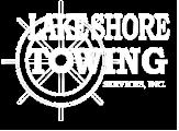 Lakeshore Towing